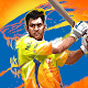 Chennai Super Kings Battle Of Chepauk 2 Download on Windows