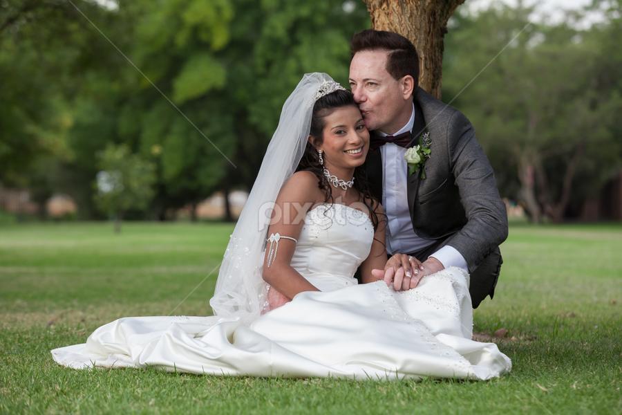 Love by Lood Goosen (LWG Photo) - Wedding Bride & Groom ( love, lodewyk w goosen photography, wedding photography, forever, lwg photo, weddings, wedding, timeless, lovely, www.lwgphoto.co.za, bride and groom )