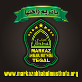 MARKAZ AM TEGAL
