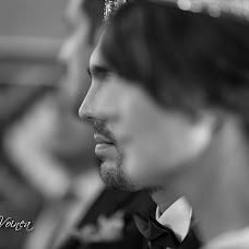 Wedding photographer Voinea Bogdan (VoineaBogdan). Photo of 18.01.2016