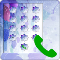 Abstract Dialer Themes icon