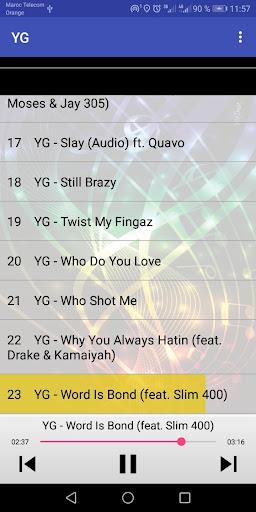 yg still brazy 2 download
