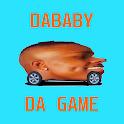 DaBaby - Da Game icon