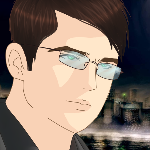 DeXP avatar image