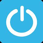 Lock Screen Widget icon