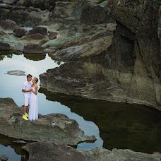 Wedding photographer Konstantin Glukharev (gluharev). Photo of 14.05.2015