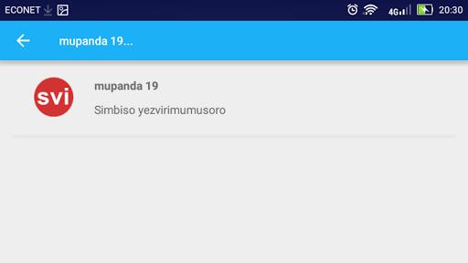 mipanda  screenshots 4