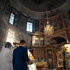 Wedding photographer Karina Gradusova (Karina). Photo of 27.03.2016