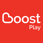 Boost Play (Indonesia)