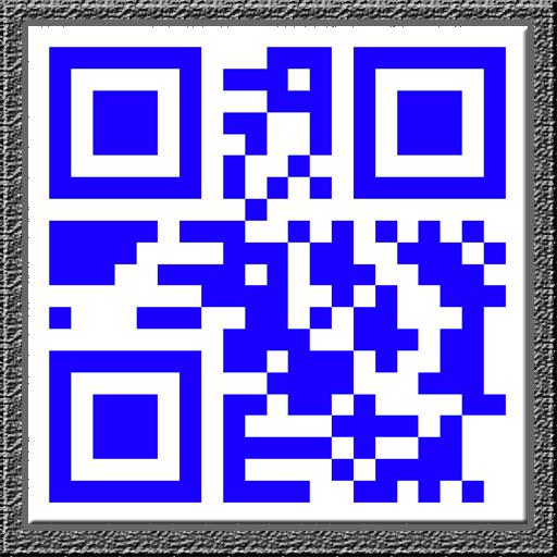 Smart QR/Barcode Scanner