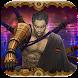 超能力でゾンビと戦うRPG - 無料セール中のゲームアプリ Android
