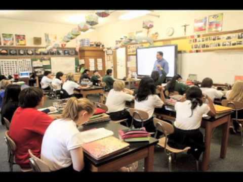 Catholic diocese reprimands teacher for teaching Catholic doctrine on Islam