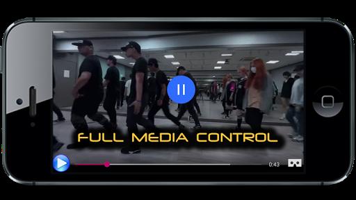 VR Video Player Ultimate - Ed 3.1.1 screenshots 6