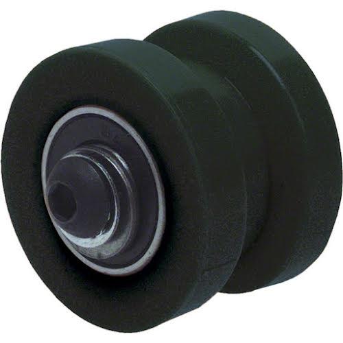 MRP Standard Roller Kit
