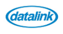 Datalink Corporation