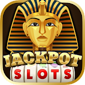 Golden Age of Egypt Rich Slots