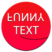 Funny Text and Status Creator