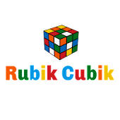 Rubik Cubik