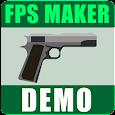 FPS Maker Free