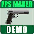 FPS Maker Free 1.0.7 icon