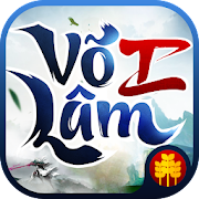 Võ Lâm 1 Mobile Mod & Hack For Android