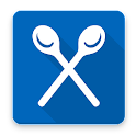 Schlemmer Atlas icon