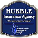 Hubble Insurance Agency, Inc. icon