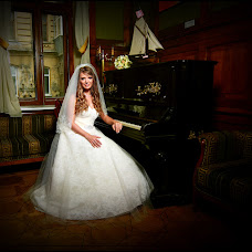 Wedding photographer Sergey Kievskiy (Hm164). Photo of 03.04.2015