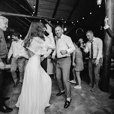 Wedding photographer Dan Alexa (DANALEXA). Photo of 18.07.2018