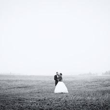 Wedding photographer Vitaliy Velganyuk (vvvitaly). Photo of 28.02.2016