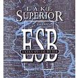 Logo of Arcadia Ales Lake Superior ESB