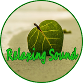 Relaxing Sounds For Sleeping Free