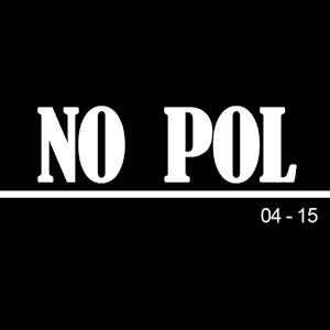 NoPol