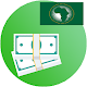 Banknotes of West African States (app)