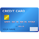 Credit Card Repayment Calculator for PC-Windows 7,8,10 and Mac
