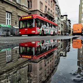 22  by Zoran Nikolic - Transportation Other