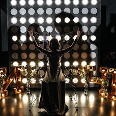 Wedding photographer Aleksey Kremov (AplusKR). Photo of 11.12.2018