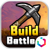 Build Battle Mod