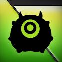 閃きの爽快パズル SLUSH - スラッシュ 完全無料! icon