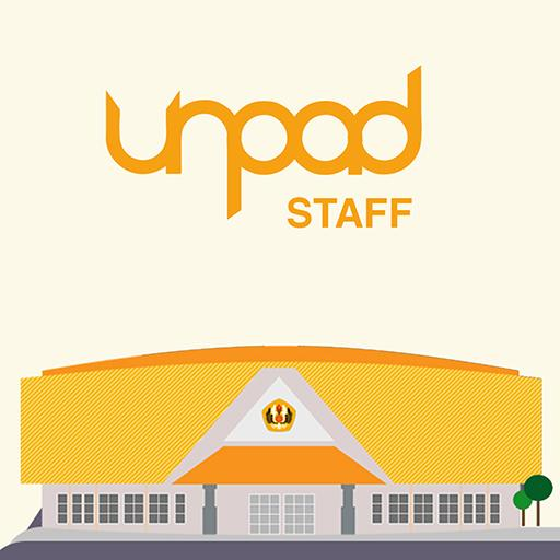 Unpad Staff file APK for Gaming PC/PS3/PS4 Smart TV