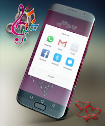 Ringtones 💘 Romantic 2018 🎶 APK Download – Free Art & Design APP for Android 7