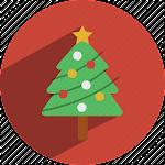 Christmas Wallpapers HD ?2018 ?Merry Christmas? Icon