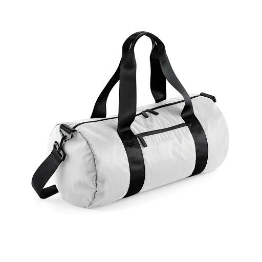 Bagbase Studio Barrel Bag
