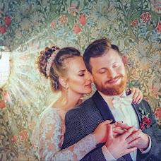 Wedding photographer Tatyana Nikishina (tayna). Photo of 22.09.2015