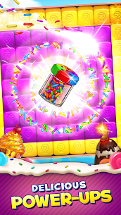 Sweet Escapes: Design a Bakery with Puzzle Games 5