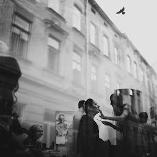 Wedding photographer Elena Andreychuk (pani-helen). Photo of 05.03.2015