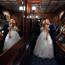 Wedding photographer Stanislav Pilkevich (Stas1985). Photo of 28.10.2015