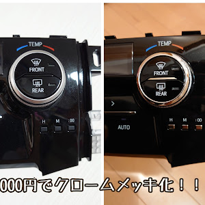 ヴェルファイア  21年Z-Gエディションのカスタム事例画像 sato3500さんの2021年05月29日09:08の投稿