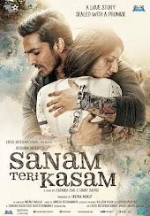Sanam Teri Kasam