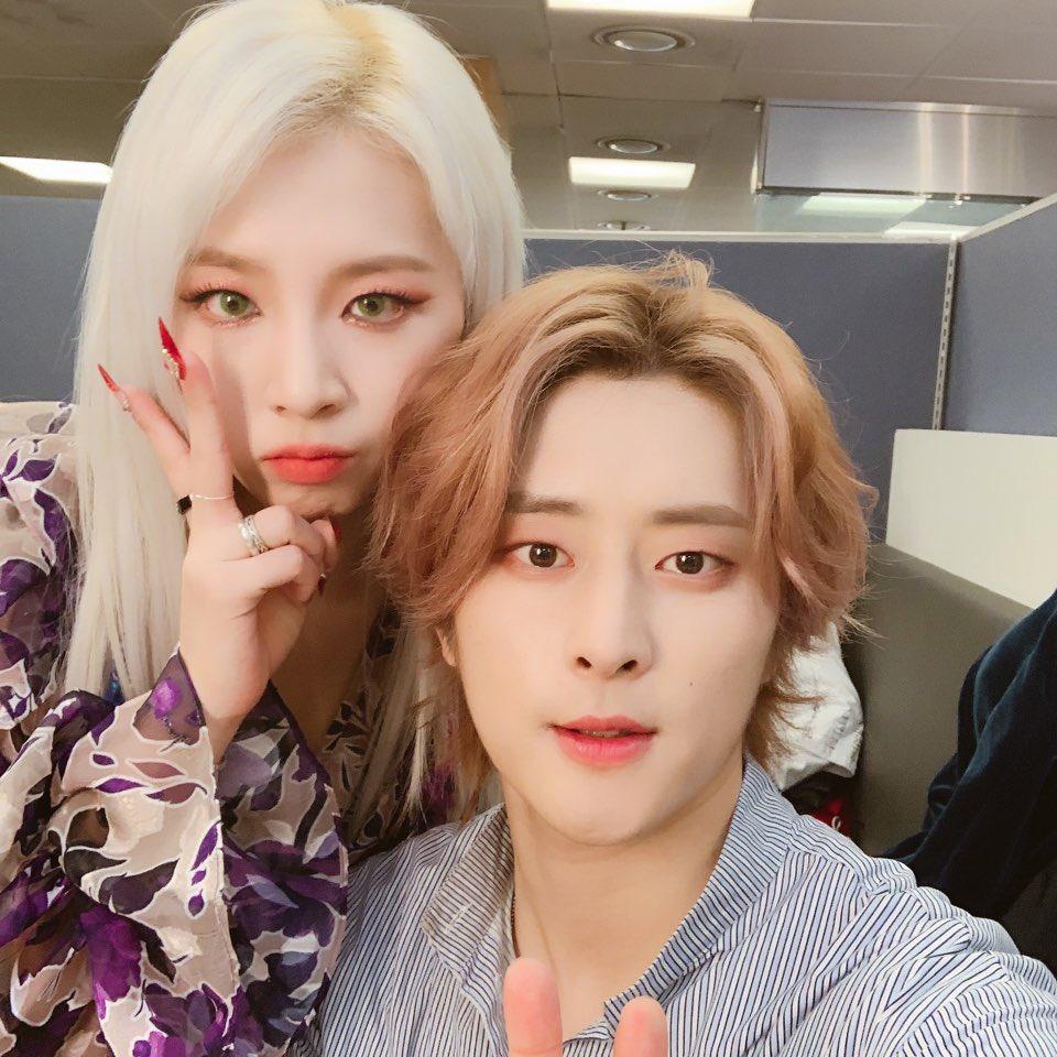 jseph jiwoo twin 3
